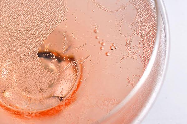 La Vie en Rosé - Prosecco DOC Rosé