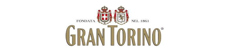 Vermouth Gran Torino