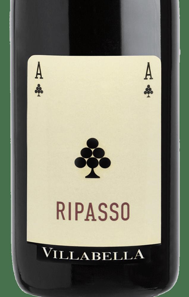 Valpolicella Ripasso DOC Classico Superiore 2017